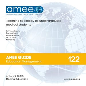 AMEE Guide No. 122 is available to buy now in