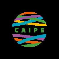 CAIPE Green logo no strapline