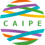 CAIPE