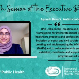 """IPSF calls on the creation and implementation of ..."
