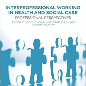 interprofessional-working-in-health-and-social-care