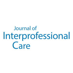 JIC logo_ (002)