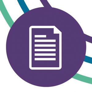 #PharmacyInspectionReports - Read our new report s...