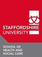 Staffordshire Logo