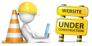 Under Constructin